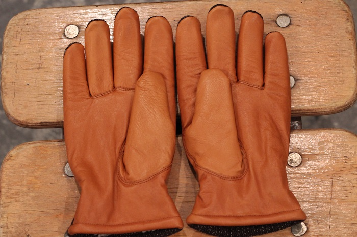 BROWN'S BEACH(ブラウンズビーチ) BROWN'S BEACH GLOVES BBJ8-011